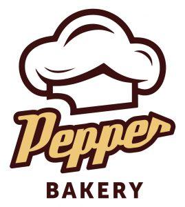 Pepper Bakery leipomo kondiittori hääkakku
