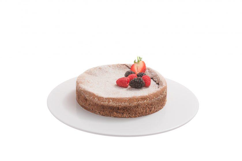 Mutakakku - kakku - hääkakku - hääkakut