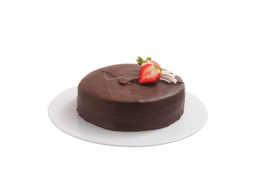 Vegaaninen suklaakakku - kakku - hääkakku - hääkakut