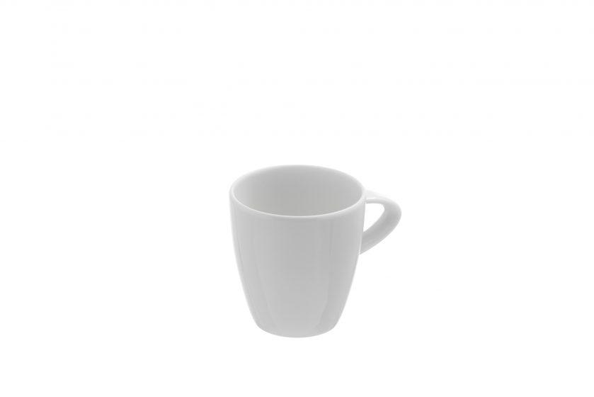 Astioiden vuokraus Tampere kahvimuki kahvikuppi
