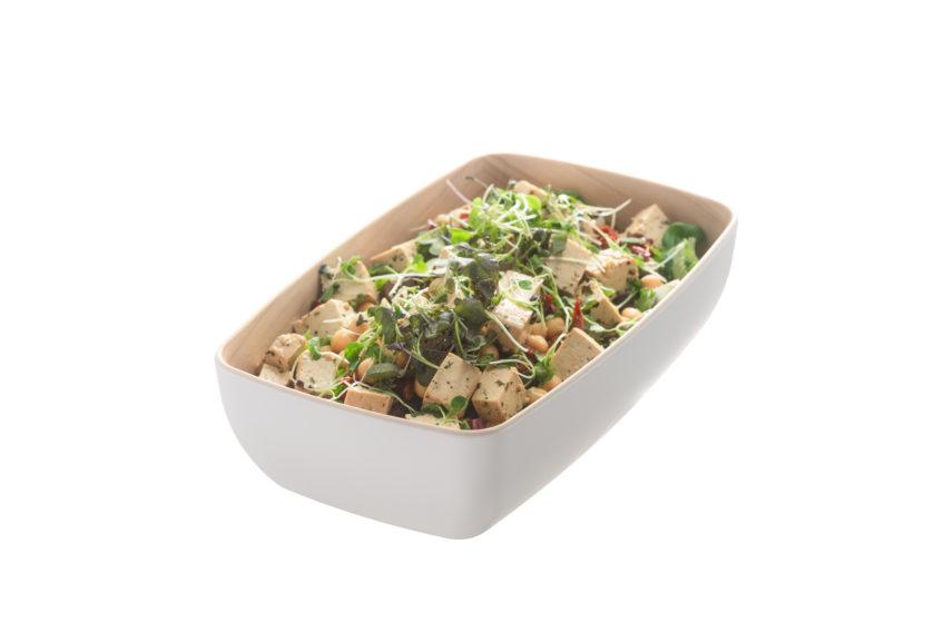 pitopalvelu tampere tofu kikherne