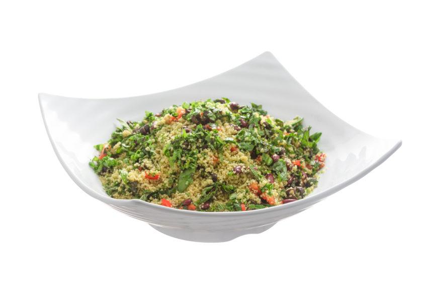 pitopalvelut pirkkalassa couscous kasvis pepper catering